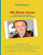 Liederbuchwelt.de